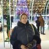 Катерина, 48, г.Киров