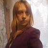 ольга, 31, г.Зеленоград