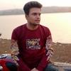 Navin Dembla, 23, г.Gurgaon