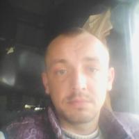 Александр, 34 года, Водолей, Минск
