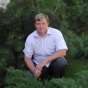 Сергей 44 Черемхово