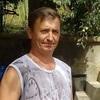 Sergey, 44, Zvenyhorodka