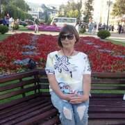 ЛЮБОВЬ, 29, г.Алчевск