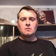 Станислав 35 лет (Дева) Екатеринбург