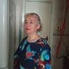 Natslia, 49, г.Хабаровск