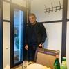 Aram, 30, г.Москва