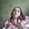 Катя, 27, г.Омутнинск