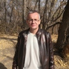 Виктор, 43, г.Оренбург