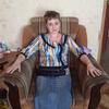 Светлана, 58, г.Кинель