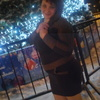 Галина, 22, г.Отрадный