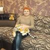 ЕЛЕНА, 56, Мирноград