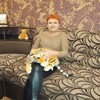 ЕЛЕНА, 55, г.Мирноград