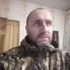 Dmitriy, 42, Zhigulyevsk