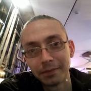 Леонид, 38, г.Торжок