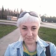 Олеся, 40, г.Чернушка