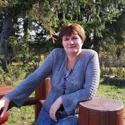 ИРИНА, 47, г.Залари