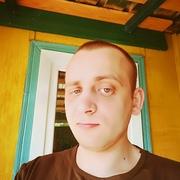 Фёдор, 28, г.Тында