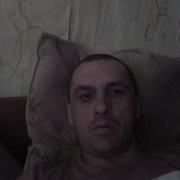 Алексей Панов 39 Стаханов