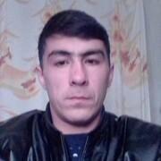 Тимур, 30, г.Белорецк