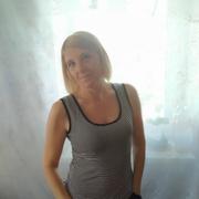 Марина 44 Черкесск