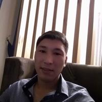 Армаха, 32 года, Овен, Липецк