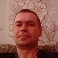 Дмитрий, 42 года, Весы, Кунгур