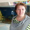 Ludmila Israilova, 41, г.Кызыл-Суу