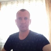 Валерий, 38, г.Минеральные Воды