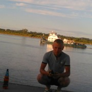 Иван, 24, г.Лукоянов