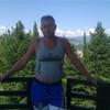 Константин, 41, г.Пугачев