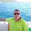Валерий, 53, г.Брянск