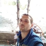 Саша, 28, г.Самара