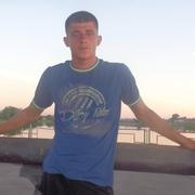 Олег 32 Новичиха