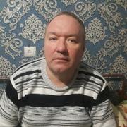 Владимир 54 Днепр