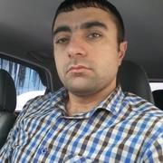Подружиться с пользователем Ашот 34 года (Дева)