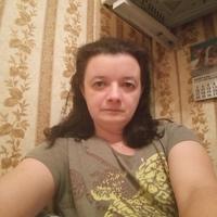 Анна Варыгина, 46 лет, Стрелец, Москва