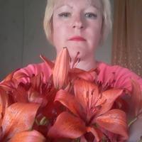 Анастасия, 36 лет, Близнецы, Константиновка