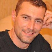 Абрам, 30, г.Ейск