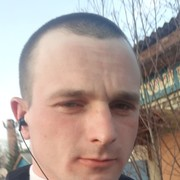 Иван Иванов 26 Томск