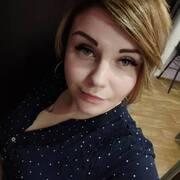 Юлия, 28, г.Химки