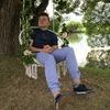Кирилл, 17, г.Дмитров