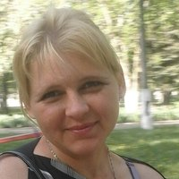 Marina, 37 лет, Близнецы, Донецк