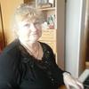 Zinaida, 64, г.Кохтла-Ярве