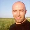 Микола, 35, г.Кенты