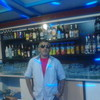 Асиф, 41, г.Баку