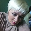 Валентина, 53, г.Петропавловск-Камчатский