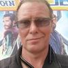 Виктор, 45, г.Сорск