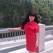 Анастасия, 27, г.Саяногорск