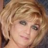 Татьяна, 50, г.Москва