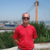 Sergey, 44, Malyn